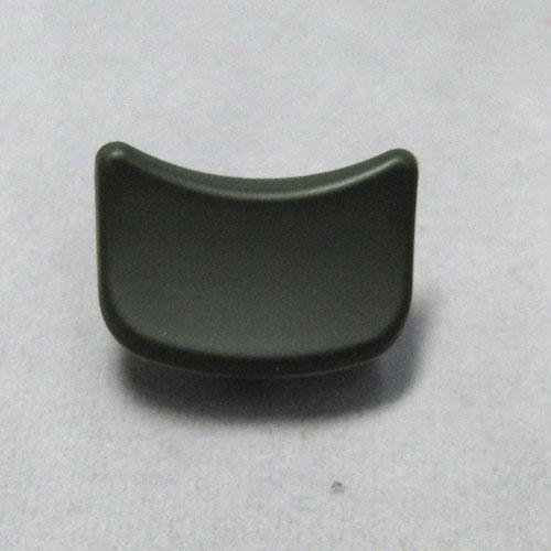 PRW-S3000用カーキー色