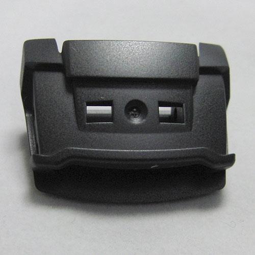 PRW-1000J用サキカン